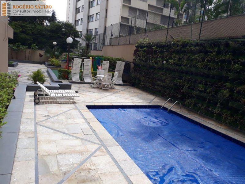 Cobertura à venda Paraíso - 999-20181101_143443.jpg