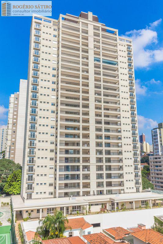 Apartamento à venda Perdizes - 1.jpg