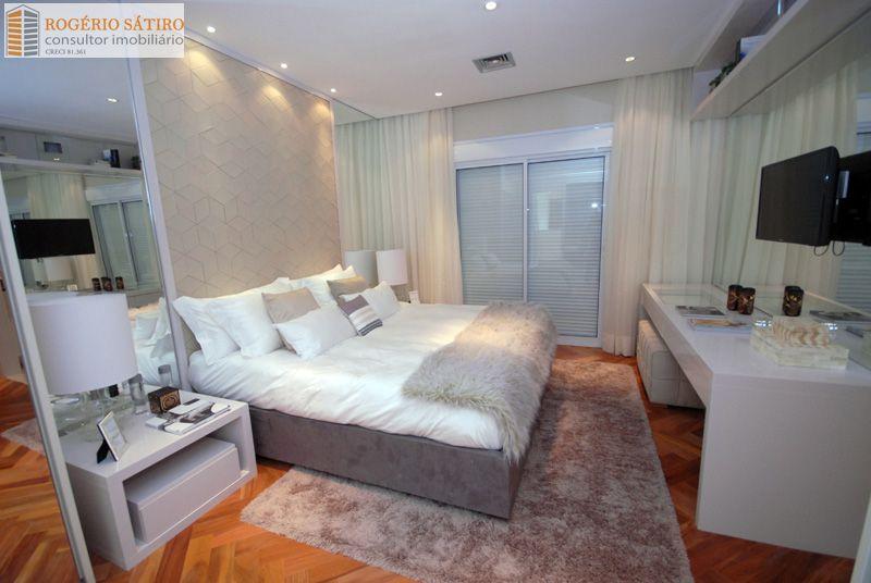 Apartamento à venda Perdizes - 10.jpg
