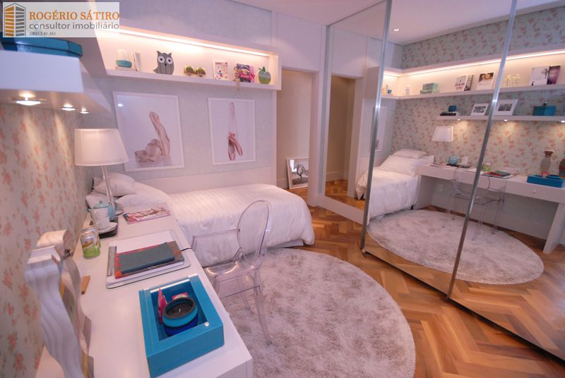 Apartamento à venda Perdizes - 11.jpg