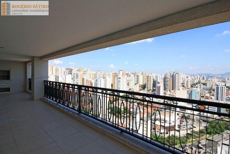 Apartamento à venda Perdizes - 13.jpg