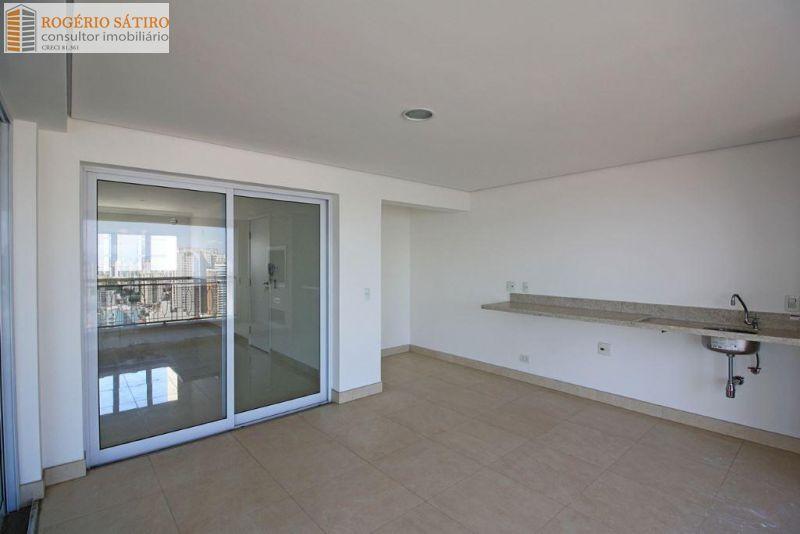 Apartamento à venda Perdizes - 14.jpg
