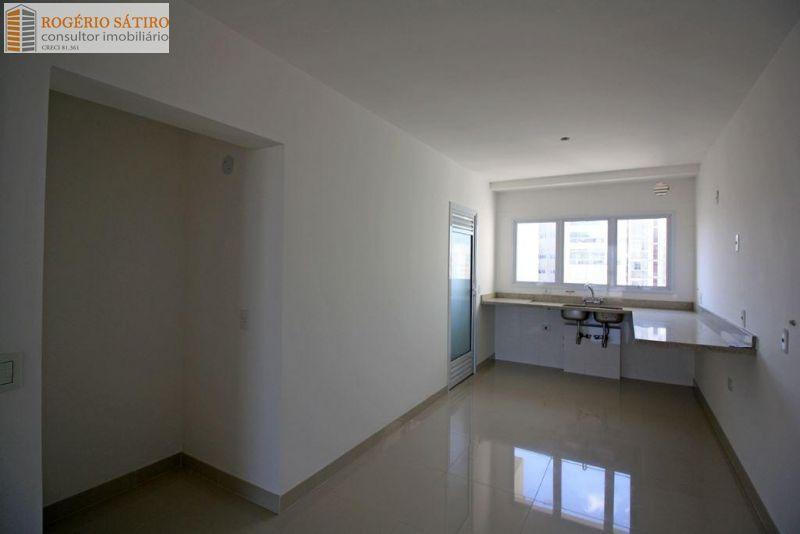 Apartamento à venda Perdizes - 15.jpg