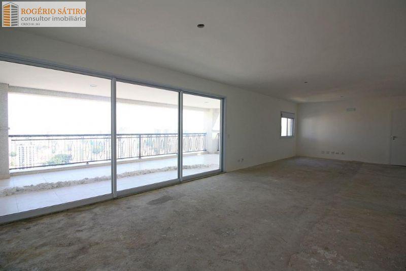 Apartamento à venda Perdizes - 16.jpg