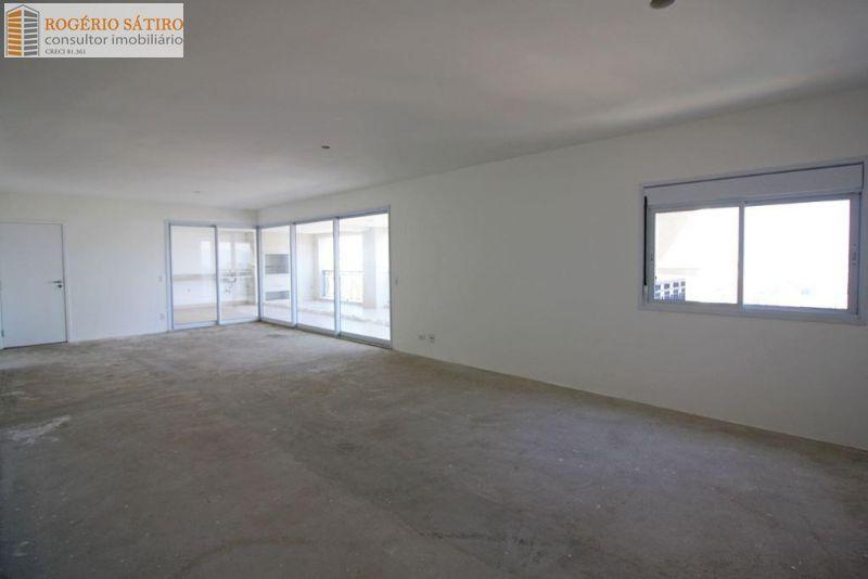 Apartamento à venda Perdizes - 17.jpg