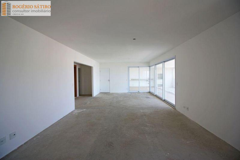 Apartamento à venda Perdizes - 18.jpg