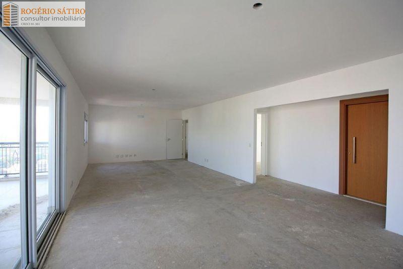 Apartamento à venda Perdizes - 19.jpg