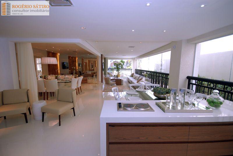 Apartamento à venda Perdizes - 2.jpg