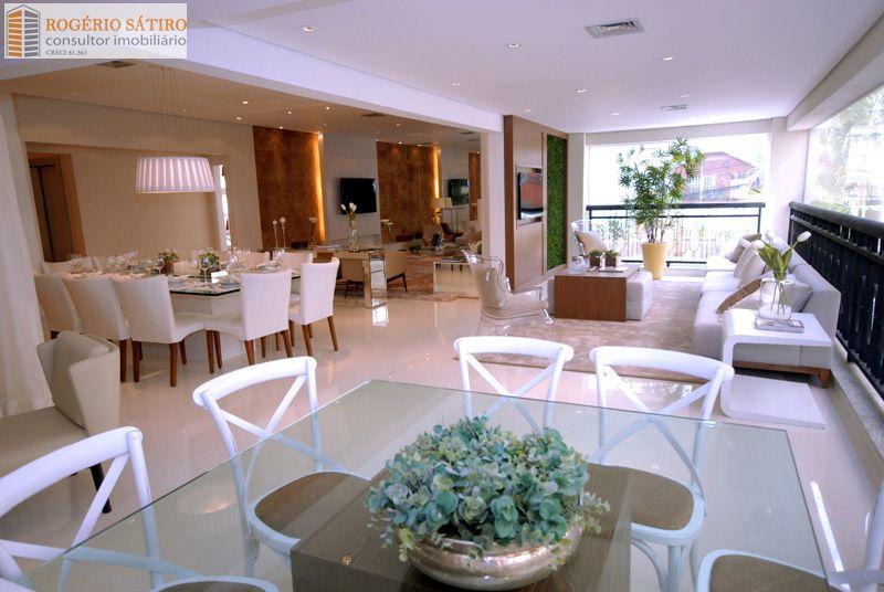 Apartamento à venda Perdizes - 4.jpg