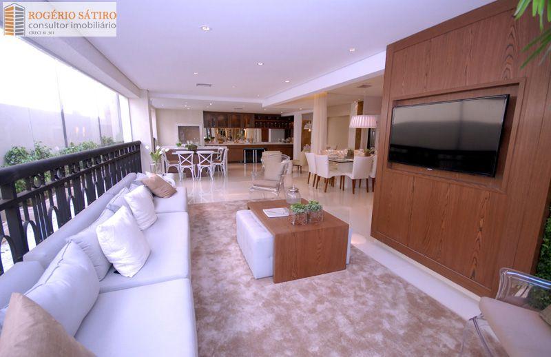 Apartamento à venda Perdizes - 5.jpg