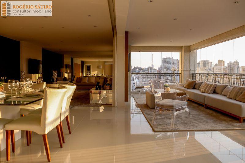 Apartamento à venda Perdizes - 6.jpg