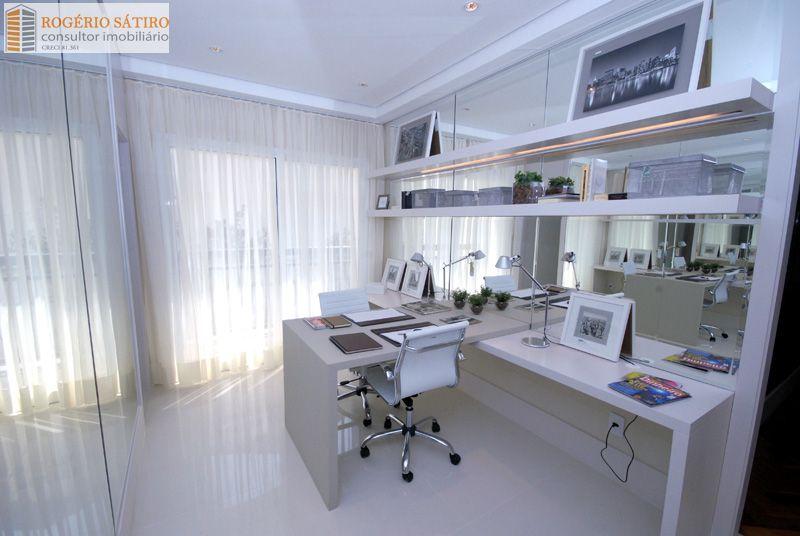 Apartamento à venda Perdizes - 8.jpg