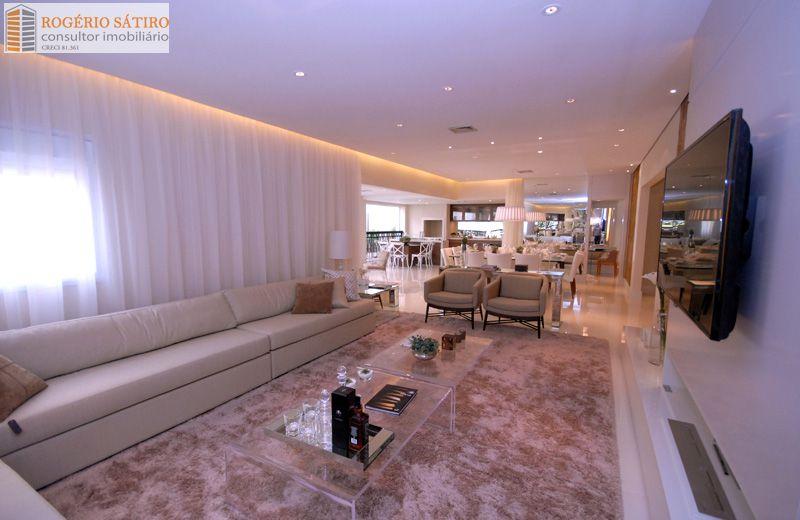 Apartamento à venda Perdizes - 9.jpg