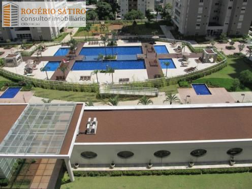 Apartamento venda Ipiranga - Referência PR-2070