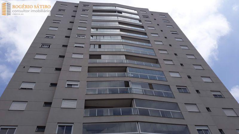 Apartamento venda Saúde - Referência PR-2079