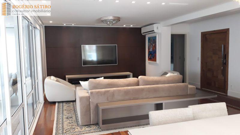 Apartamento para alugar Chacara Klabin - 20181210_164405.jpg