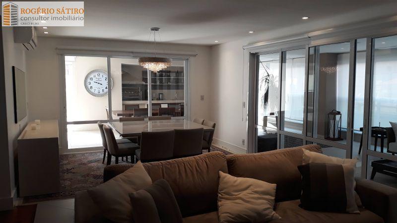 Apartamento para alugar Chacara Klabin - 20181210_164443.jpg