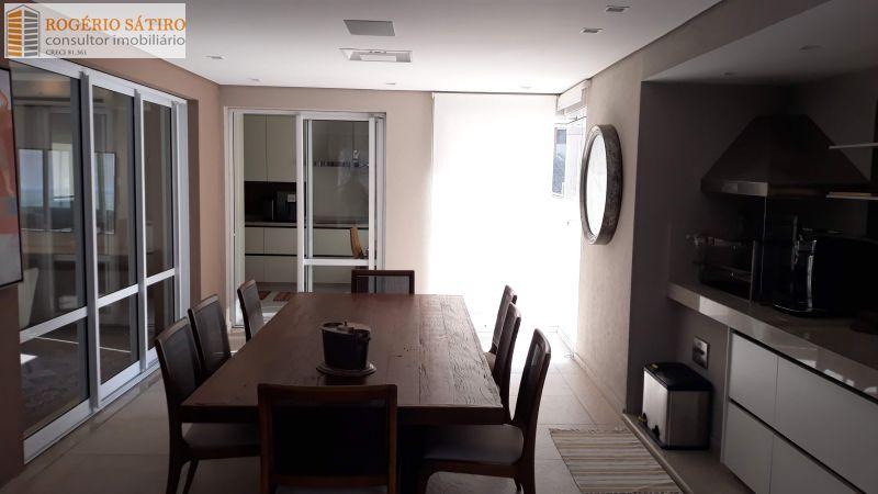 Apartamento para alugar Chacara Klabin - 20181210_164625.jpg