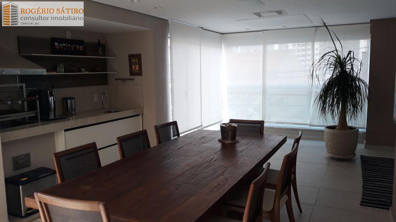 Apartamento para alugar Chacara Klabin - 20181210_164756.jpg