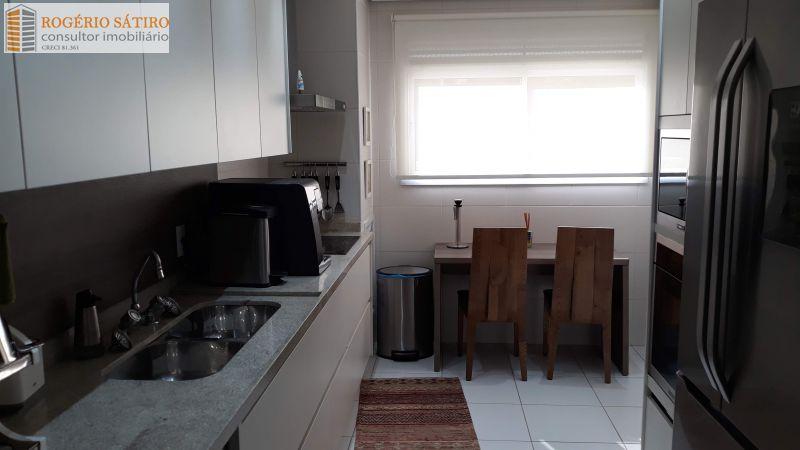 Apartamento para alugar Chacara Klabin - 20181210_164848.jpg