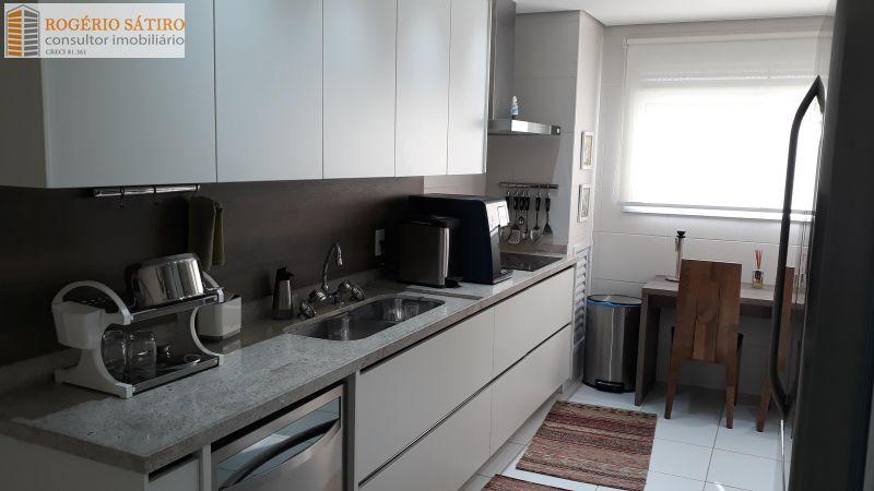 Apartamento para alugar Chacara Klabin - 20181210_164900.jpg