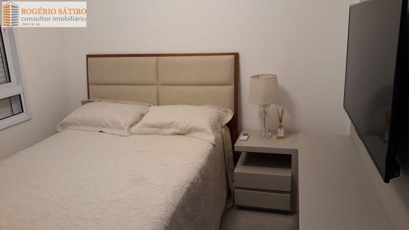 Apartamento para alugar Chacara Klabin - 20181210_164941.jpg