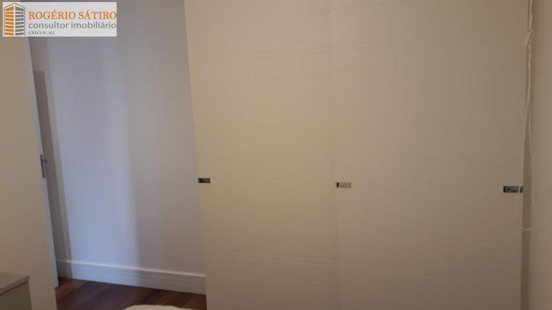 Apartamento para alugar Chacara Klabin - 20181210_165009.jpg