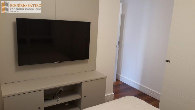 Apartamento para alugar Chacara Klabin - 20181210_165015.jpg