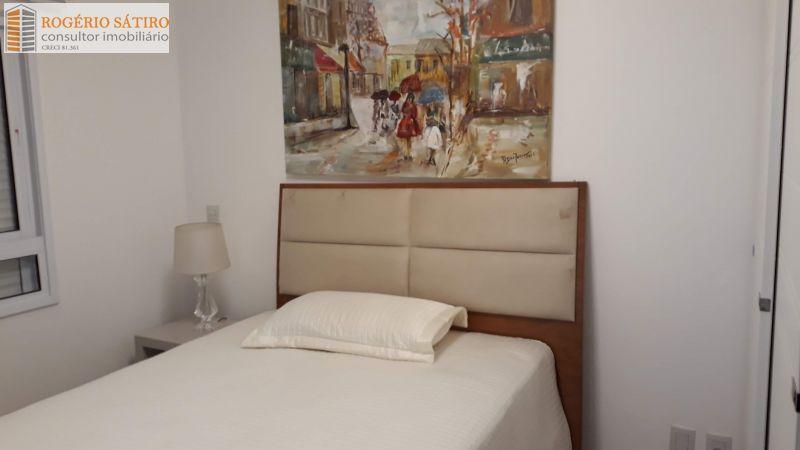 Apartamento para alugar Chacara Klabin - 20181210_165048.jpg
