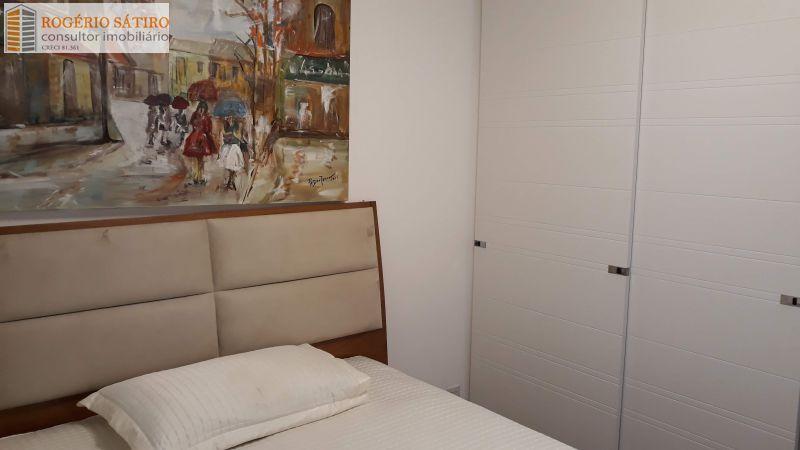 Apartamento para alugar Chacara Klabin - 20181210_165100.jpg