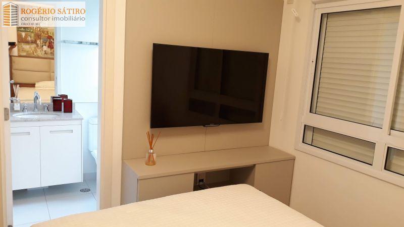 Apartamento para alugar Chacara Klabin - 20181210_165116.jpg
