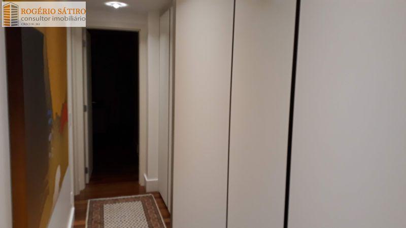 Apartamento para alugar Chacara Klabin - 20181210_165140.jpg