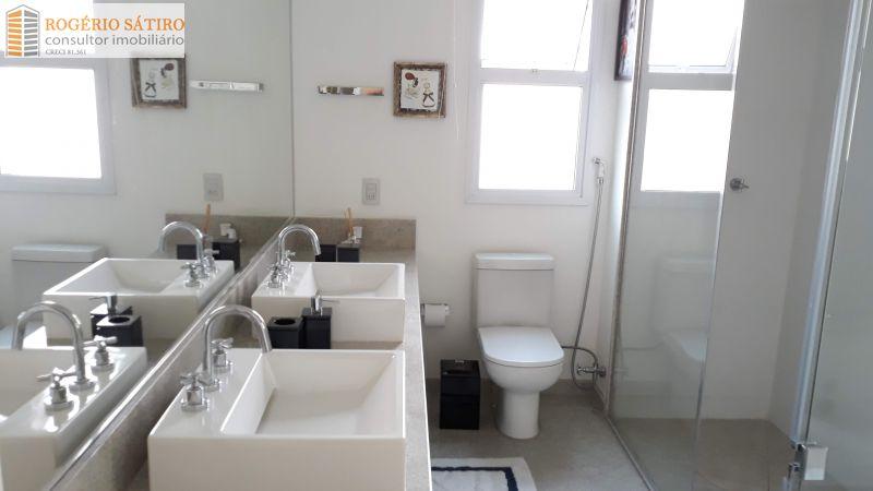 Apartamento para alugar Chacara Klabin - 999-20181210_165330.jpg