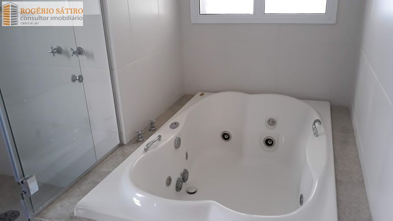 Apartamento para alugar Chacara Klabin - 999-20181210_165339.jpg