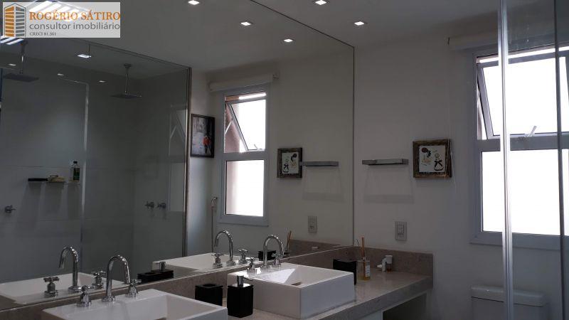 Apartamento para alugar Chacara Klabin - 999-20181210_165401.jpg