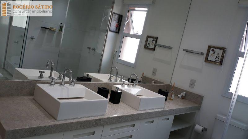 Apartamento para alugar Chacara Klabin - 999-20181210_165407.jpg