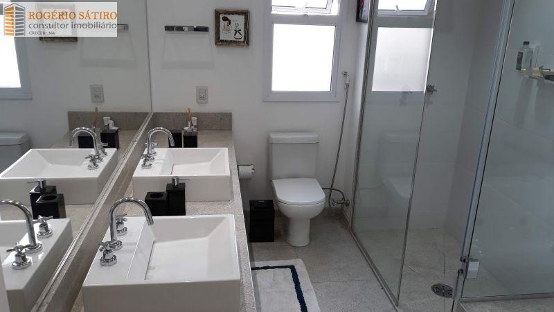 Apartamento para alugar Chacara Klabin - 999-20181210_165419.jpg