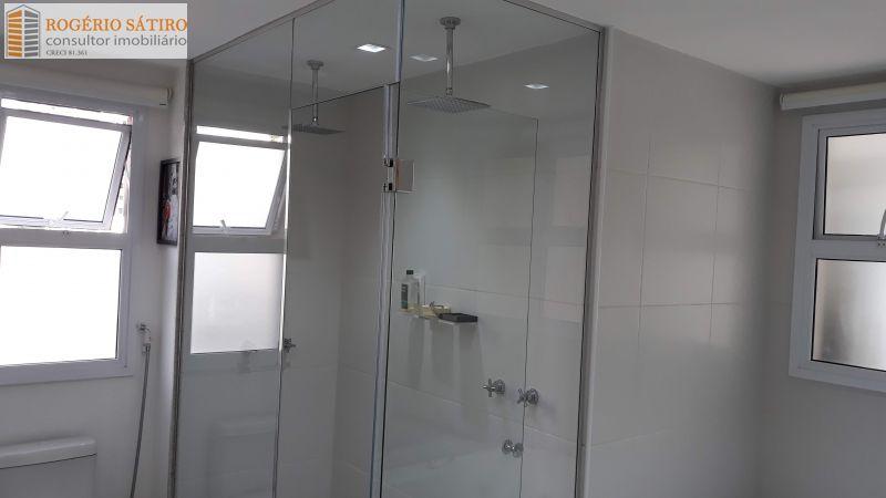 Apartamento para alugar Chacara Klabin - 999-20181210_165427.jpg