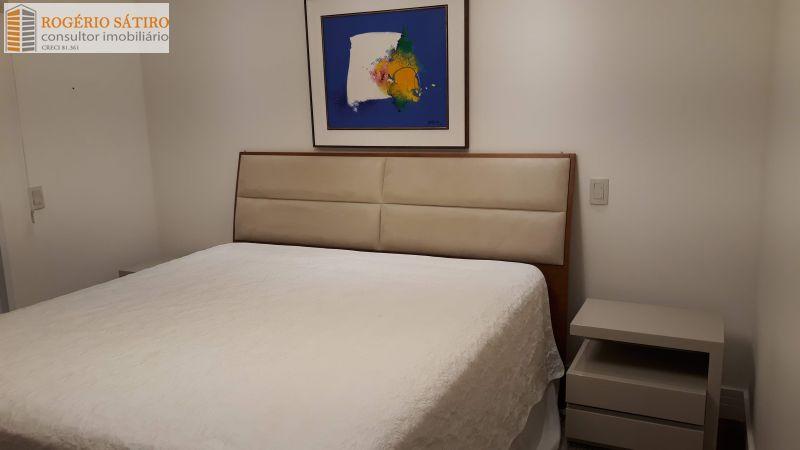 Apartamento para alugar Chacara Klabin - 999-20181210_165524.jpg
