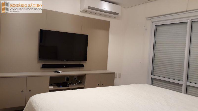 Apartamento para alugar Chacara Klabin - 999-20181210_165543.jpg