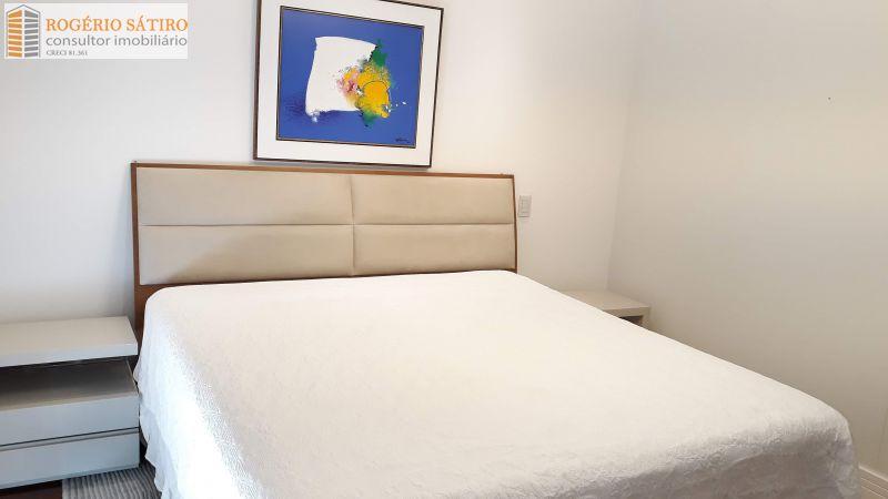 Apartamento para alugar Chacara Klabin - 999-20181210_165611.jpg