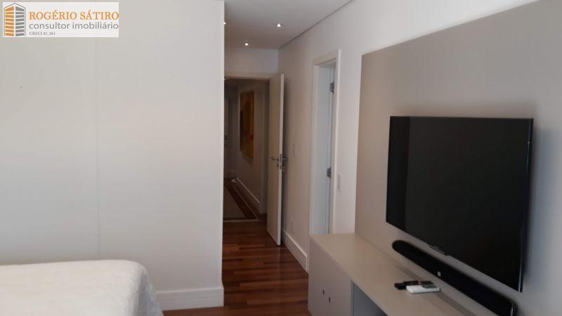 Apartamento para alugar Chacara Klabin - 999-20181210_165751.jpg