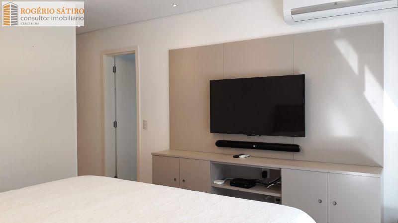 Apartamento para alugar Chacara Klabin - 999-20181210_165802.jpg