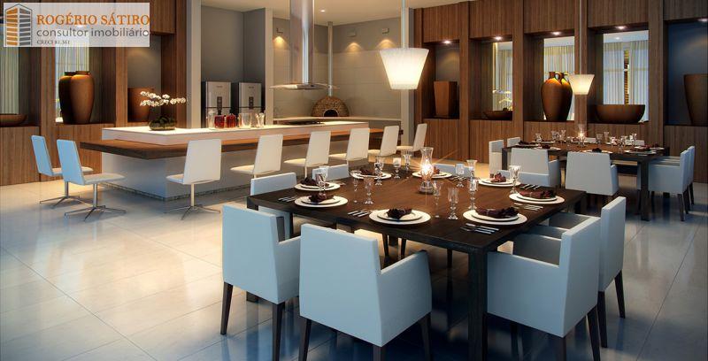 Apartamento para alugar Chacara Klabin - 999-le-klabin-QUEIROZ-GALVAO_KLABIN-3_GOURMET_HR.jpg