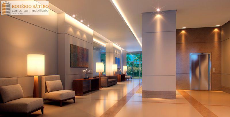 Apartamento para alugar Chacara Klabin - 999-le-klabin-QUEIROZ-GALVAO_KLABIN-3_HALL_HR.jpg