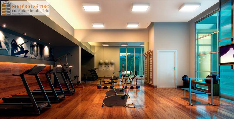 Apartamento para alugar Chacara Klabin - 999-le-klabin-QUEIROZ-GALVAO_KLABIN3_FITNESS_HR.jpg
