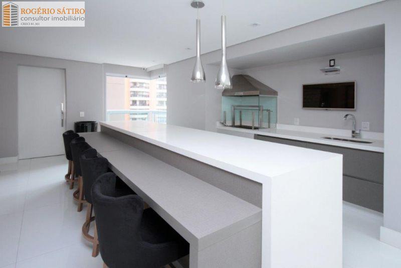 Apartamento para alugar chacara Klabin - 12.jpg