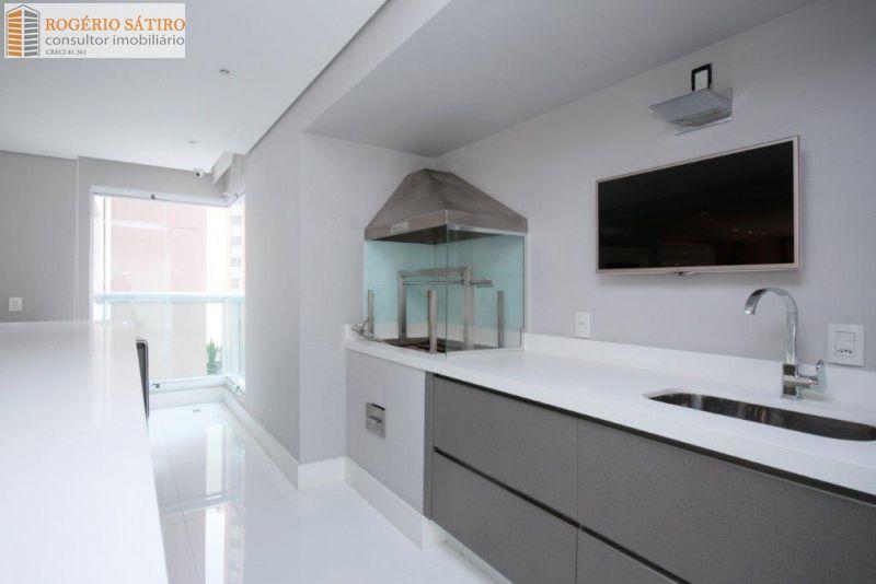 Apartamento para alugar chacara Klabin - 13.jpg