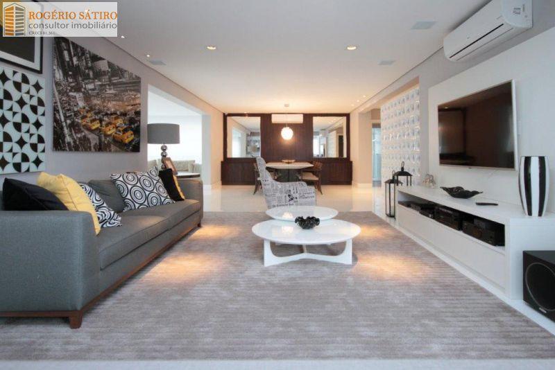 Apartamento para alugar chacara Klabin - 15.jpg