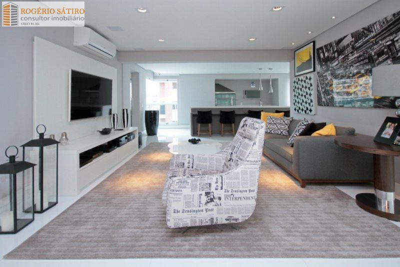 Apartamento para alugar chacara Klabin - 17.jpg